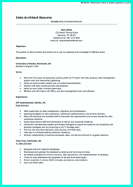 Free Resume Database Resume Databases For Recruiters Cover Letter Template 100 Resdex 52