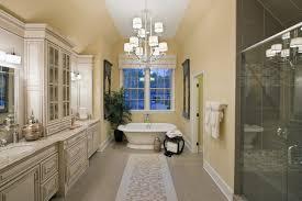 bathroom bathroom chandelier best of 5 unexpected ways to light your bathroom progress lighting