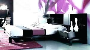 Black And Purple Bedroom Decor Purple And Black Bedroom Black And Purple  Bedroom Decorating Ideas Purple