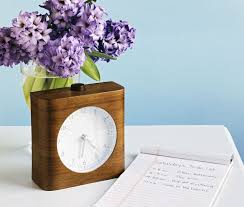 top 10 feng shui tips cre. A Feng Shui Clutter Clearing List Next To Clock Top 10 Tips Cre