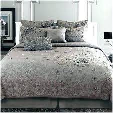 dark grey bedding. Dark Grey Bedding Sets Bedspread Medium Size Of Comforters Comforter Staggering Bedroom Blue D
