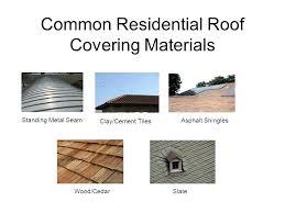 home improvement s ideas 2019 roof tiles concrete tile sealer 2 1