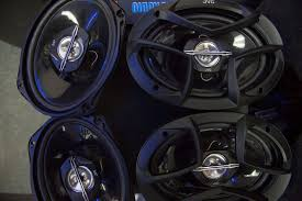 sound system car. car stereo city has premium speakers and audio. sound system e