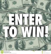 enter to win money dollars background contest raffle prize award enter to win money dollars background contest raffle prize award