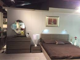 gautier furniture prices. Ebony Gautier Store, Mg Road - Furniture Dealers In Delhi Justdial Prices