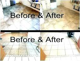 how to clean ceramic tile grout ceramic tile floor steam cleaner best floor tile cleaner clean