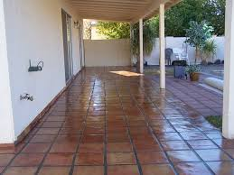 saltillo tile 5 me zero ceramic tile advice forums john bridge ceramic tile