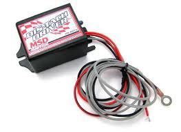 autometer tach wiring msd autometer image wiring autometer dpss shift gauge lvl 2 anyone run it general on autometer tach wiring msd