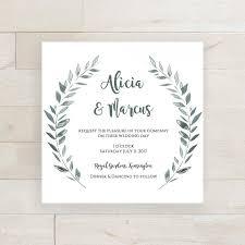 Wedding Invitation Templates Downloads Wedding Invitation Template Download Rustic Printable
