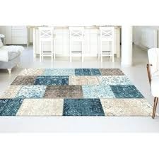 10x10 area rug archive with tag area rugs com house x regarding 10 x