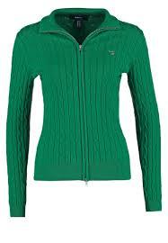 Gant Rugger Blazer Review Women Jumpers Cardigans Gant