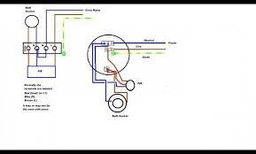 swm5 wiring diagram wiring diagram libraries impressive swm 5 lnb wiring diagram beautiful satellite tv wiringexpert wiring diagram for outside light sensor