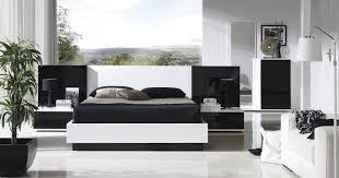 bedroom furniture designs pictures. decorative furniture cool modern bedroom design designs pictures d