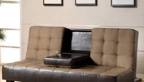 Full Size of Futon:legs S Coa With Modern Futon Sofa Bed Chrome Legs S ...