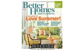 better homes and gardens interior designer.  Gardens Better Homes And Gardens Top 100 Interior Design  Throughout And Gardens Designer N