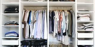 closet clothing app rod height ikea clothes rack