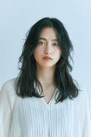 東京ヘアスタイル トレンド予報 次はどんなヘアがくるサロンの答えは