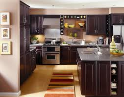 Some Common Kitchen Design Problems And Their Solutions Kitchen ...