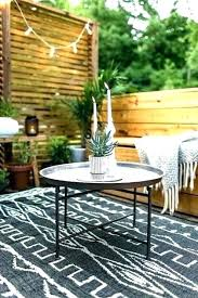 extra large indoor outdoor rugs ideas very australia