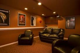 basement color ideas. Collection In Ideas Basement Wall Colors Color Pictures Remodel D