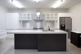 Kitchen Design New Zealand Custom Luxury Home Builders Nz Kitchen Design Inspiration Small