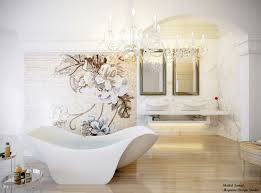 ensuite bathroom designs. Ensuite Bathroom Designs I