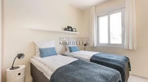 Quality Bedroom Furniture Brands Bedroom Elegant High Quality Furniture Brands Well Known Expensive