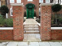 paving designs uk london patio