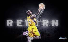 49+] Kobe Bryant Logo Wallpaper on ...