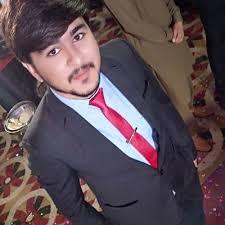 Junaid Ashfaq (@junaidashfaq96) | Twitter