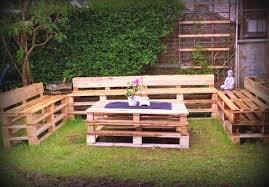wood pallet patio furniture. Luxury Scheme Turn Wooden Pallets Into Diy Garden Table Of Pallet Patio Furniture Wood