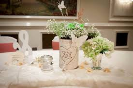 decoration for table. Wedding Table Decoration Ideas Diy Party For E