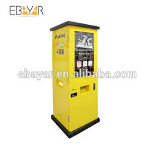 Best Selling Vending Machine Items Impressive Best Selling Items 48 Inch Floor Standing Digital Instant Photo