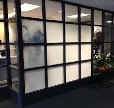 Image result for window film