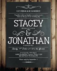 Wedding Invitation Template Publisher Free Chalkboard Invitation Template Farewell Party Templates For
