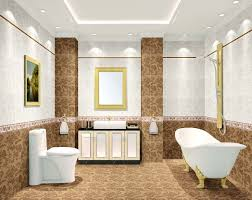 bathroom ceiling lighting ideas. Bathroom Ceiling Lights Ideas Lighting