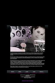 Designs For Health Palm Coast Florida Inner Space Design Competitors Revenue And Employees