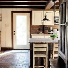 contemporary home office angela todd.  contemporary excited to see interior designer angela todd at bold summit this june  wwwbusinessofluxurydesigncomjoinus  designers pinterest north plains and  and contemporary home office
