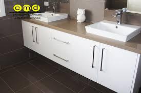 bathroom renovators. Bathroom-renovators-melbourne Bathroom Renovators