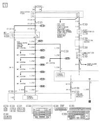 2002 mitsubishi galant wiring diagram 2002 mitsubishi galant 2003 mitsubishi eclipse infinity radio wiring diagram at 2003 Mitsubishi Eclipse Radio Wiring Diagram