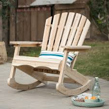 white wooden rocking chair. White Wooden Rockers Outside Porch Patio Dining Sets With Rocking Chairs Chair Set Best Outdoor Bench Sam Maloof
