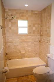 bathrooms shower tub tile ideas bathroom white wall mounted soaking medium size of bathtub tiled around