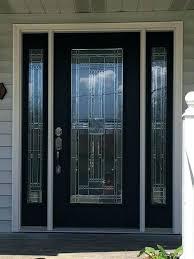 full glass entry doors full glass front door full glass front doors full glass front door