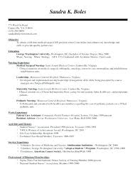 Surgical Nurse Resume Resume Med A Best Ideas Of Sample Ical Nurse