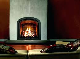 fireplace pilot light gas fireplace pilot wont light gas fireplace won t stay on gas fireplace