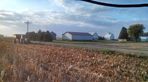 about us your source for standi toys grain bins dryers grain legs hopper bins hay equipment and more