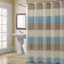 Beige shower curtains Beige Fabric Fairfax Spa Shower Curtain Croscill Shower Curtains Hooks Croscill Home
