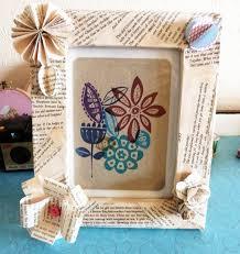 Frame decorating workshop