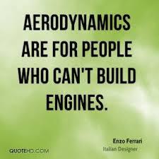 Enzo Ferrari Quotes | QuoteHD