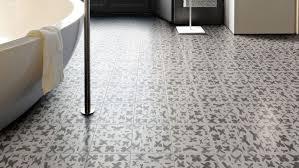 tile flooring designs. Wonderful Tile Ceramic Tile Floor Design Patterns Covering Ideas  For Bathrooms Throughout Flooring Designs L